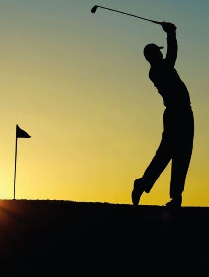 Golf Piemonte