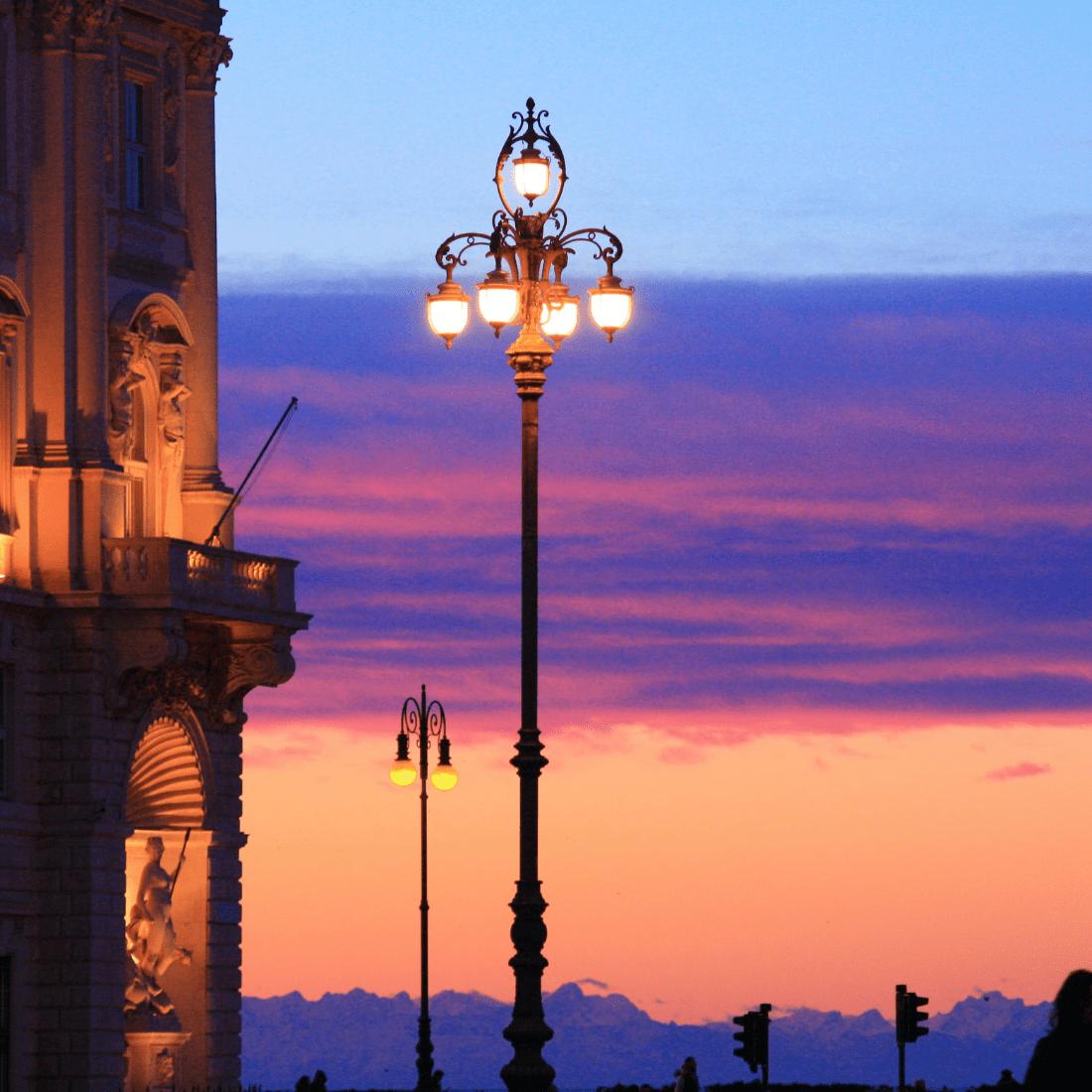 friuli venezia giulia