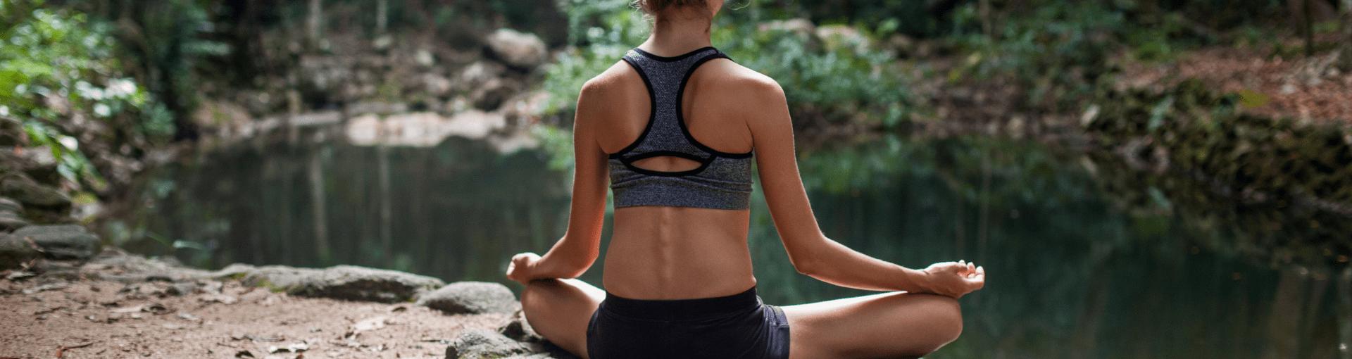 tuscia yoga